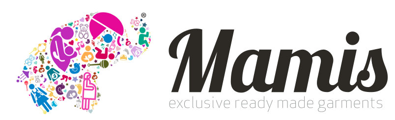MAMIS Exclusive Ready Made Garments